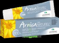 Lehning Arnica Gel T/50g à LORMONT