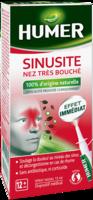 Humer Sinusite Solution Nasale Spray/15ml à LORMONT