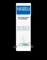 Saugella Gel Hydratant Lubrifiant Usage Intime T/30ml à LORMONT