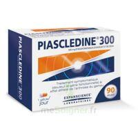 Piascledine 300 Mg Gélules Plq/90 à LORMONT
