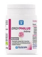 Ergyphilus Intima Gélules B/60 à LORMONT