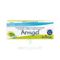 Boiron Arnigel Gel T(alumino-plastique)/45g à LORMONT