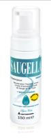 Saugella Mousse Hygiène Intime Spécial Irritations Fl Pompe/150ml à LORMONT