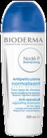 Node P Shampooing Antipelliculaire Normalisant Fl/400ml à LORMONT