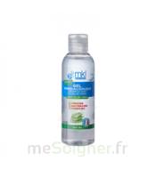 Mkl Gel Hydroalcoolique Mains Aloe Vera 100ml à LORMONT