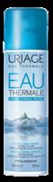 Eau Thermale 150ml à LORMONT