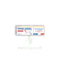 Hyalugel Forte Gel Buccal T/8ml à LORMONT