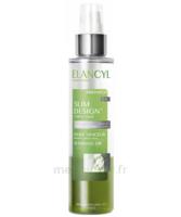 Elancyl Soins Silhouette Huile Slim Design Spray/150ml à LORMONT