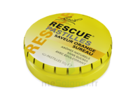 Rescue® Pastilles Orange - Bte De 50 G à LORMONT