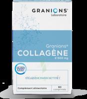 Granions Collagene Cpr B/60 à LORMONT
