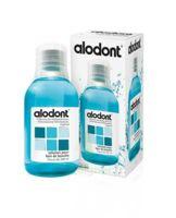 Alodont Solution Bain De Bouche Fl/200ml +gobelet à LORMONT