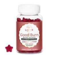 Lashilé Beauty Good Burn Boost Mineur/brûle Graisse B/60 à LORMONT